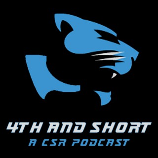 4th and Short: A CSR Podcast