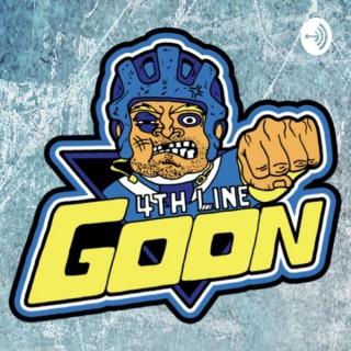 4th Line Goon