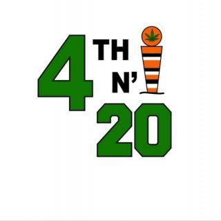 4th N' 20 Sports
