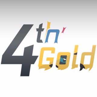 4th n' Gold