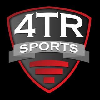 4TR Sports