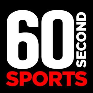 60 Second Sports
