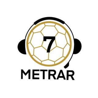 7 Metrar
