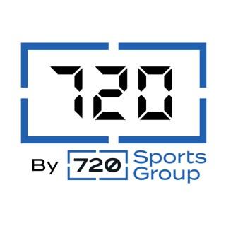 720 In 720
