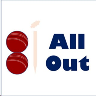 81 All Out