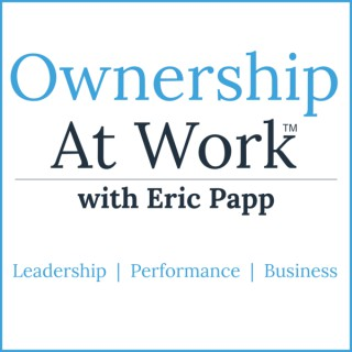 Ownership at Work: Leadership Training  Increase Performance   Improve Productivity   Effective Communication   Build Teams