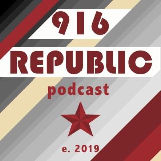 916 Republic Podcast