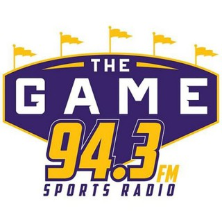94.3 The Game