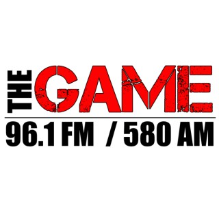 96.1/580 The Game