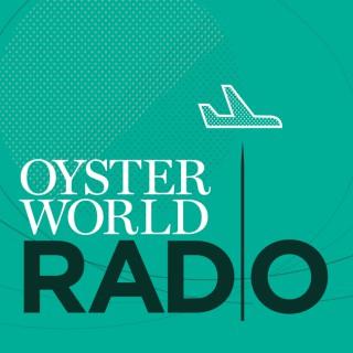 Oyster World Radio