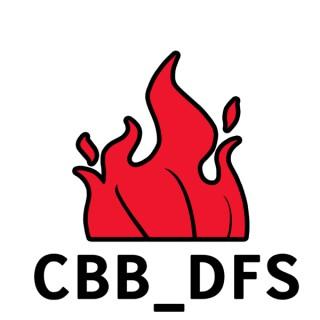 @cbb_dfs Podcast