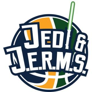 Jedi & JERMS