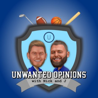 Unwanted Opinions