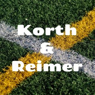 Korth & Reimer