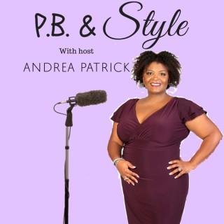 P. B. & Style