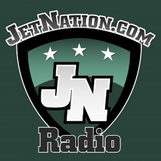 JetNation Radio; NY Jets Podcast