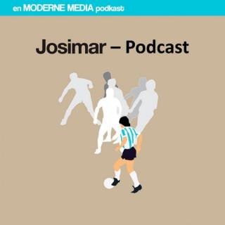 Josimar - tidsskriftet om fotball