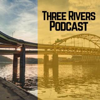 Three Rivers Podcast