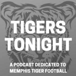 Tigers Tonight