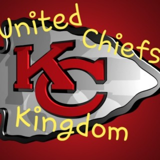 United Chiefs Kingdom