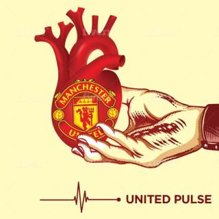 United Pulse