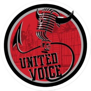 UnitedVoice