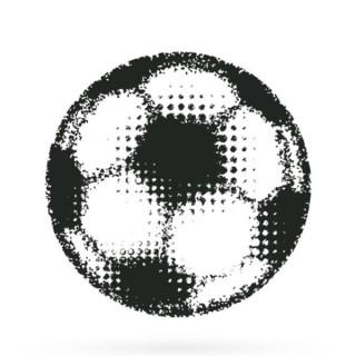 Unplayable - A Football Podcast