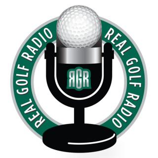 Real Golf Radio