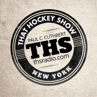 That Hockey Show