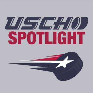 USCHO Spotlight