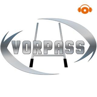 Vorpass – meinsportpodcast.de