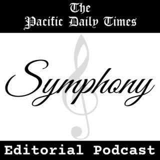 Pacific Daily Times – Editorial Podcast