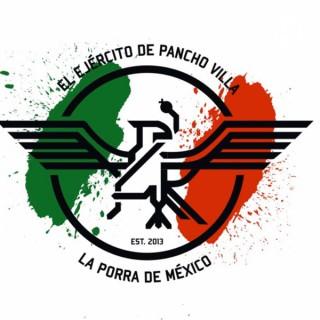 Villa's Army - Mexico Soccer Podcast