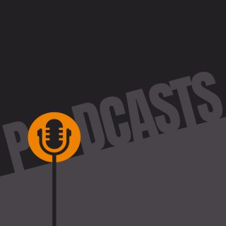 Packaging Perspectives Podcast