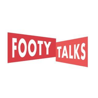 Footy Talks