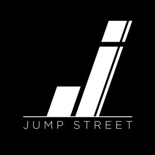 Jump Street Podcast