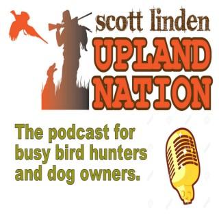Upland Nation