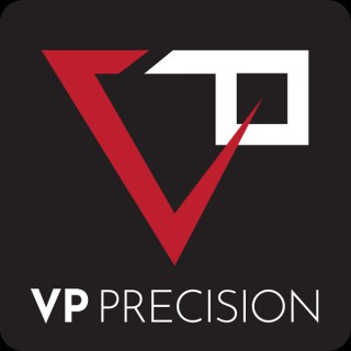 VP Precision Podcast