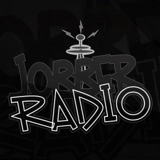 Jobber Radio