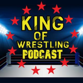 King of Wrestling Podcast