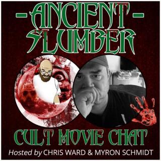 Ancient Slumber Podcast