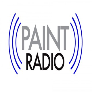 Paint Radio