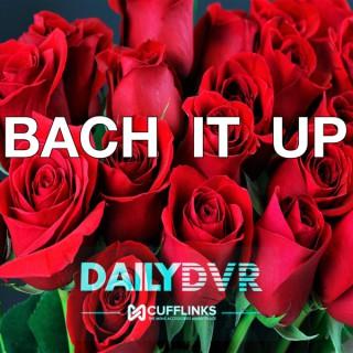Bach it Up