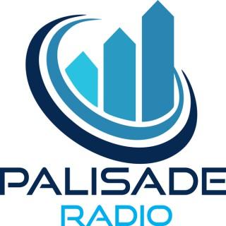 Palisade Radio