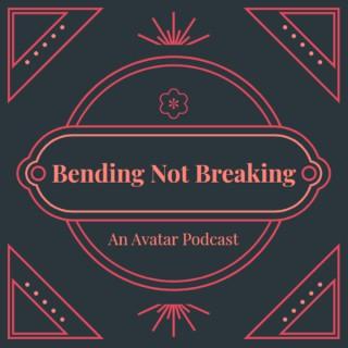 Bending Not Breaking