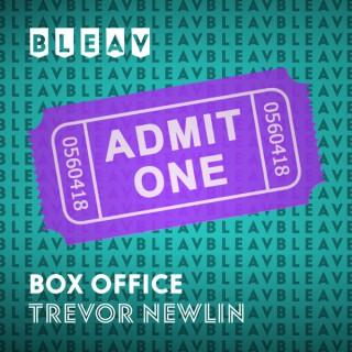 Bleav in Box Office