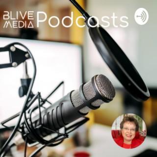 BLive Media Podcasts