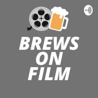 Brews on Film