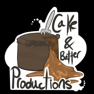 Cake and Batter