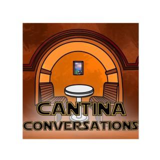 Cantina Conversations